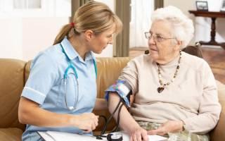 артериальная гипертензия 3 степени риск 4 что это такое инвалидность