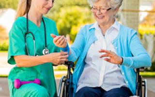 эрготерапия после инсульта методики и комплекс упражнений
