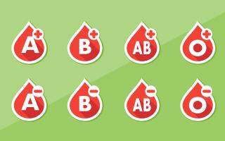 4 группа крови положительная совместимость с другими