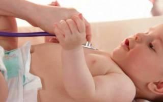 что такое аритмия сердца и чем она опасна у ребенка