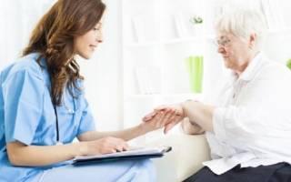 Экссудативный псориаз лечение народными средствами