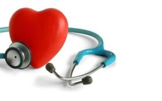 артериальное давление 150 на 100 что делать