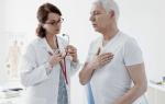 что такое синусовая тахикардия сердца и чем она опасна и как ее лечить
