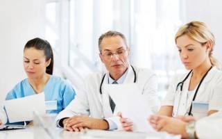 анализ крови на гормоны щитовидной железы как правильно сдавать