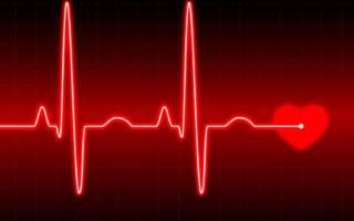 алкоголь после инфаркта и стентирования для мужчин