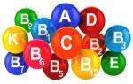 анализ крови на витамины и микроэлементы спб