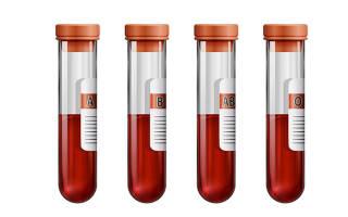 1 группа крови резус положительный как обозначается