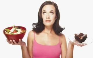 Что рекомендуется и что не рекомендуется есть при псориазе