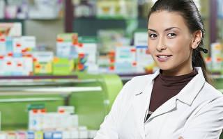Эффективные медицинские препараты от псориаза