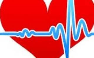 что такое полная блокада сердца левого желудочка сердца