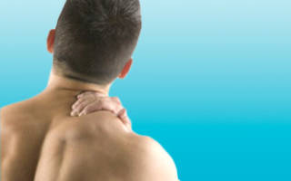шейный остеохондроз и артериальное давление как лечить