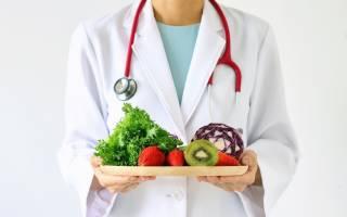 что можно есть при инсульте а что нельзя