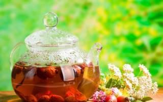 Что такое монастырский чай от псориаза