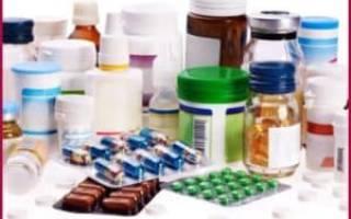антиаритмические препараты при тахикардии не снижающие давление