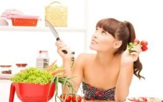 Что нужно есть при псориазе рецепты блюд
