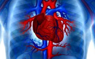 что принимать при низком давлении при болях в сердце