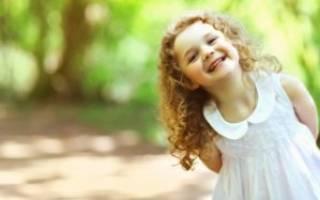 анализ на сахар в крови норма для детей