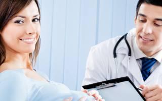 анализ на прогестерон при беременности на ранних сроках как сдавать
