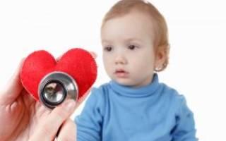 эктопическая хорда левого желудочка у ребенка что это такое