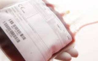 2 отрицательная группа крови у женщины характеристика