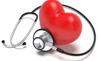 шунтирование сердца что это за операция цена
