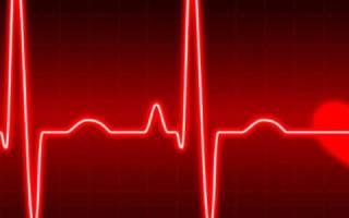 чувствую как бьется сердце при нормальном пульсе и давлении