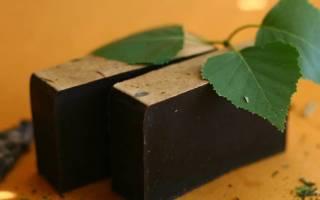 Шанхай серы мыло от псориаза отзывы