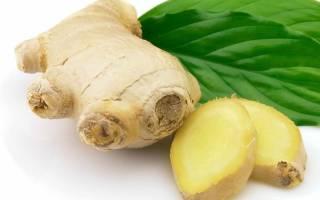 чистка сосудов сердца в домашних условиях чеснок и лимон мед