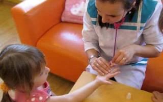 что такое нейтрофилы в анализе крови понижены у ребенка причины