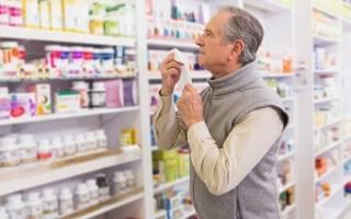 Антигистаминные препараты при псориазе для чего