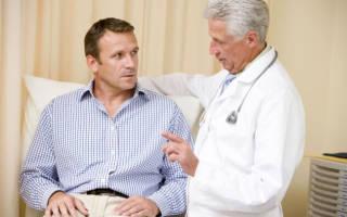 анализ на гормоны щитовидной железы сколько готовится