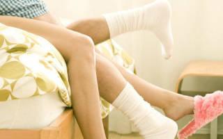 2 отрицательная группа крови у женщины совместимость с мужчиной
