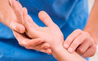 аритмия первая помощь при приступе в домашних условиях