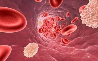 что такое холестерин и чем он опасен