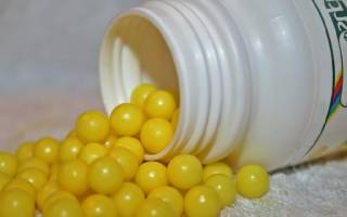 Альфа липоевая кислота от псориаза