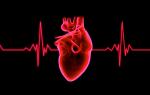 что такое блокада пучка гиса в сердце