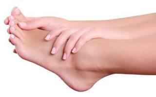 артроз нижних конечностей симптомы и лечение народными средствами