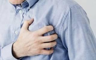 что такое аритмия сердца и как его лечить