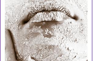 Бишофит от псориаза волосистой части головы в домашних условиях