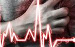 что делать если болит сердце и немеет левая рука