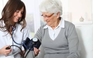 эффективное лекарство от давления повышенного без побочных эффектов