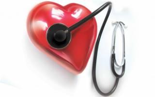 экстрасистолия сердца у детей что это такое