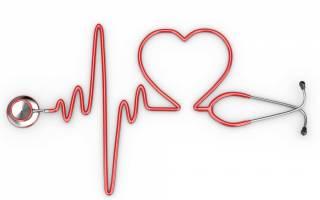аритмия сердца что это значит у взрослого
