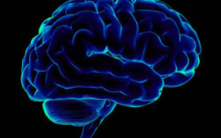 аневризма головного мозга передается ли по наследству