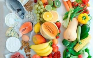 Tlc еда как терапия псориаза