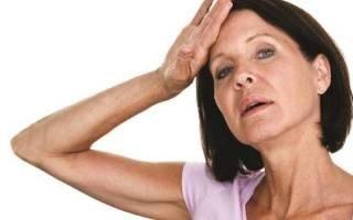 что делать если резко упало давление и кружится голова