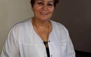 Азербайджан санаторий чинар лечение псориаза