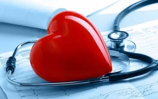 шунтирование сердца что это за операция опасно ли