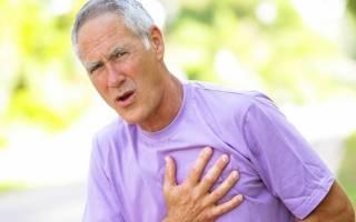 что может болеть в грудной клетке слева
