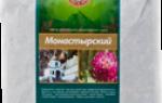 Http монастырский чай от псориаза
